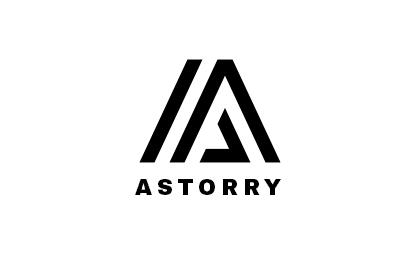 the_logos_60_black_13