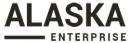 logo-2-omxh07mlaz11ahsjmn1ilr489bniwiilksm1pkn60e