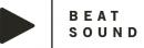 logo-8-omxh07mlaz11ahsjmn1ilr489bniwiilksm1pkn60o