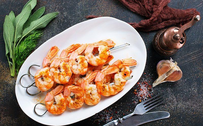 fried-shrimps-P8QJP4D-min